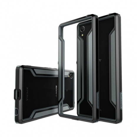 Sony Xperia Z4 ve Xperia Z3+ için  en iyi kılıflar - Page 4
