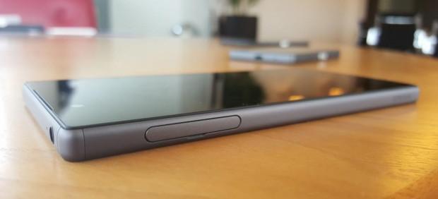 Sony Xperia Z5 modellerine ait son görüntüleri ortaya çıktı - Page 3
