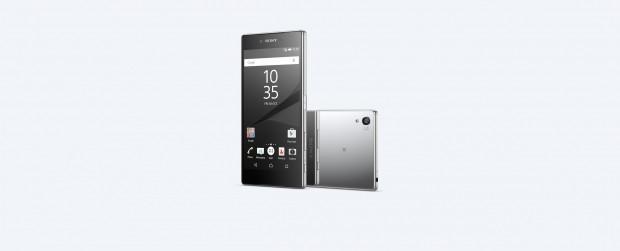 Sony'in en iyisi ve en yenisi :Xperia Z5 Premium - Page 1