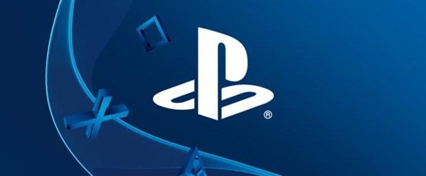 Sony'nin yeni PlayStation modelini tanıtacağı tarih - Page 1