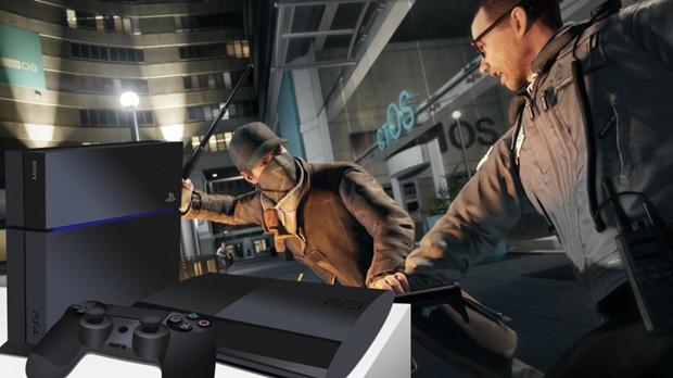 Sony'nin yeni PlayStation modelini tanıtacağı tarih - Page 3