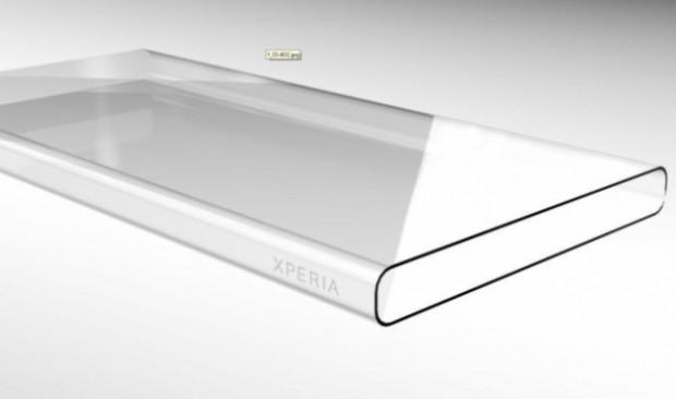 Sony'ye ait özel konsept çizimler sızdırıldı - Page 4