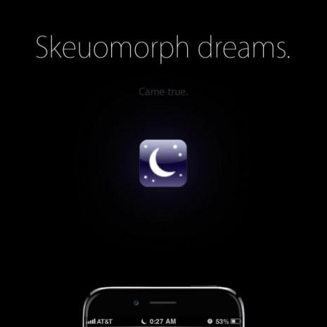 Sosyal medya bu iPhone 6s konsepti ile sallanıyor! - Page 3