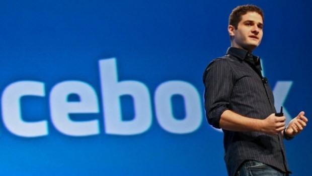 Sosyal medya devi Facebook'un ilk çalışanları şimdi ne yapıyor? - Page 2