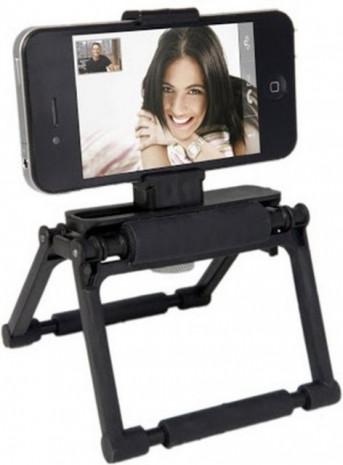 Sosyal medya fotoğrafçıları için en iyi ürünler - Page 2