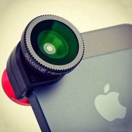 Sosyal medya fotoğrafçıları için en iyi ürünler - Page 3