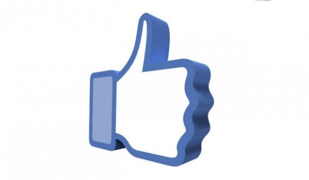 Sosyal medya klişeleri - Page 4