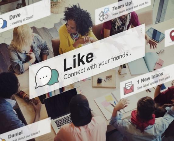 Sosyal medya nasıl zayıflatır? - Page 2