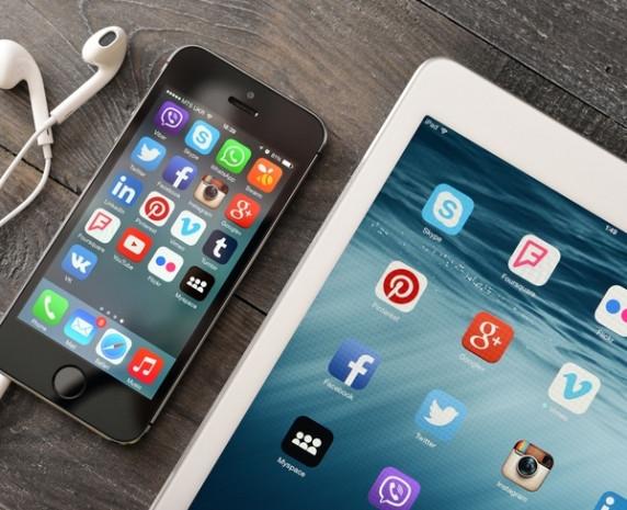 Sosyal medya nasıl zayıflatır? - Page 3