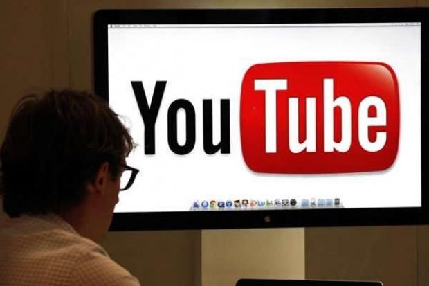 Sosyal medya sitelerinin büyüme oranı! - Page 1