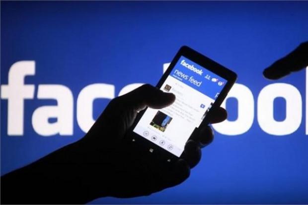 Sosyal medya sitelerinin büyüme oranı! - Page 3