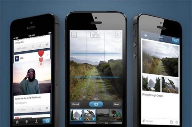 Sosyal medya sitelerinin büyüme oranı! - Page 4