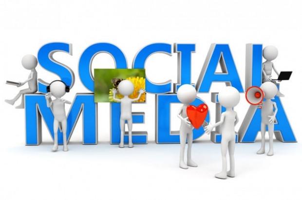 Sosyal medya ve ilginç istatislikler - Page 1