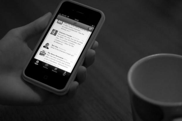 Sosyal medya ve ilginç istatislikler - Page 2