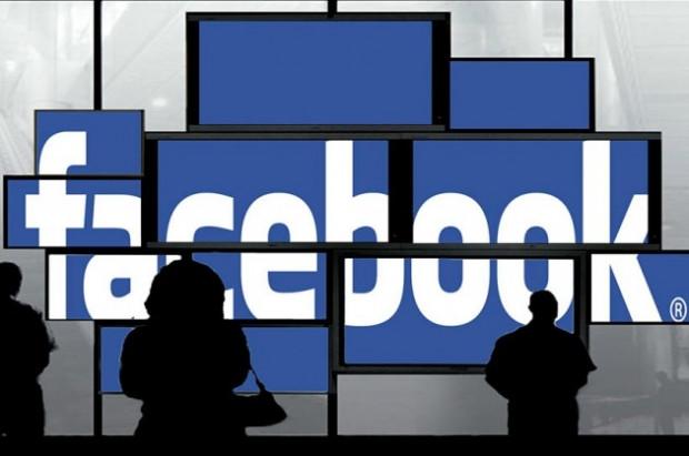 Sosyal medya ve ilginç istatislikler - Page 3