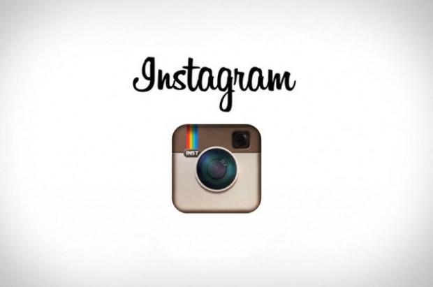 Sosyal medya ve ilginç istatislikler - Page 4