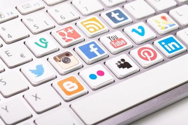 Sosyal medya yönetimi konusunda en çok yapılan 10 hata - Page 3