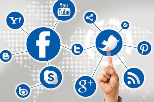 Sosyal medya yüzünden işinizden olmayın! - Page 4