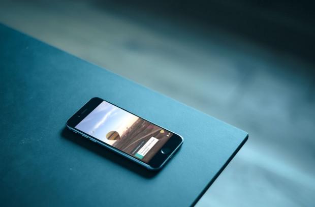 Sosyal medyada başarılı canlı yayın yapmanın 10 yolu - Page 4