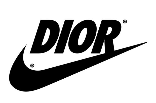 Sosyal medyada kullanıcılar markaların logolarını değiştirdi - Page 3