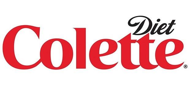 Sosyal medyada kullanıcılar markaların logolarını değiştirdi - Page 4