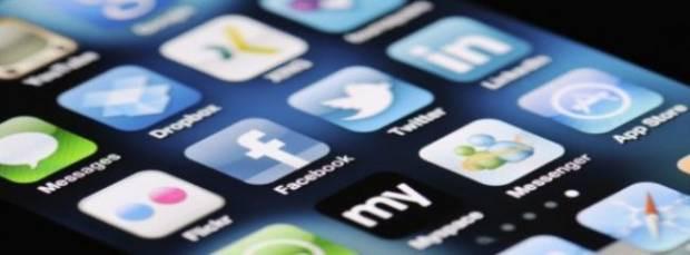 Sosyal Medyada popüler olmanın sırları - Page 1