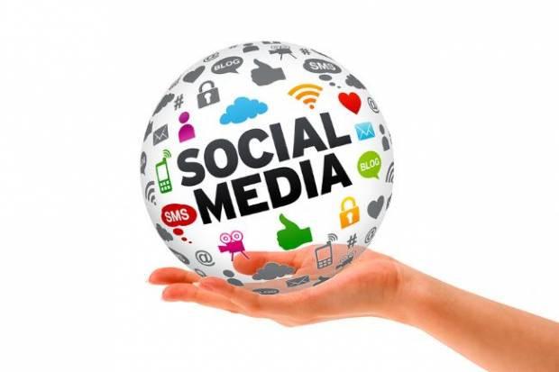 Sosyal Medyada popüler olmanın sırları - Page 3