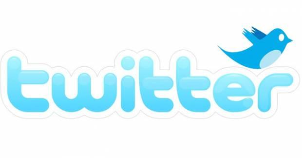 Sosyal medyadaki bilgilerin akıbeti ne olacak? - Page 1