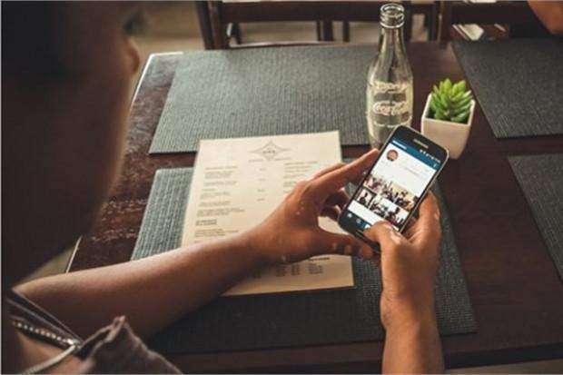 Sosyal medyadan zengin olmanın 10 altın kuralı! - Page 1