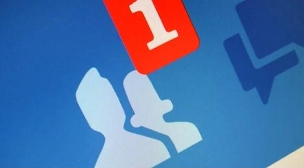 Sosyal medyanın sizi psikopata bağladığını gösteren küçük ama çok etkili belirti - Page 2