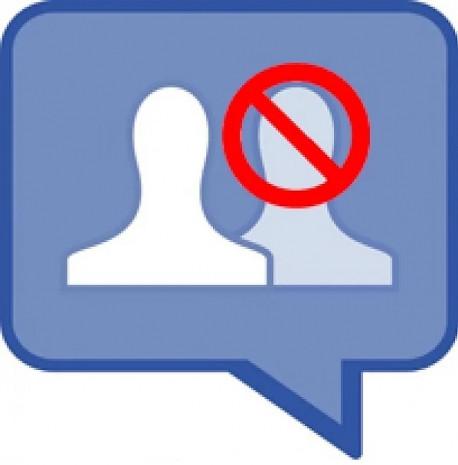 Sosyal medyanın sizi psikopata bağladığını gösteren küçük ama çok etkili belirti - Page 4