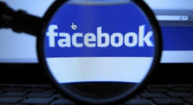 Sosyal medyaya en çok nereden giriyoruz? - Page 2