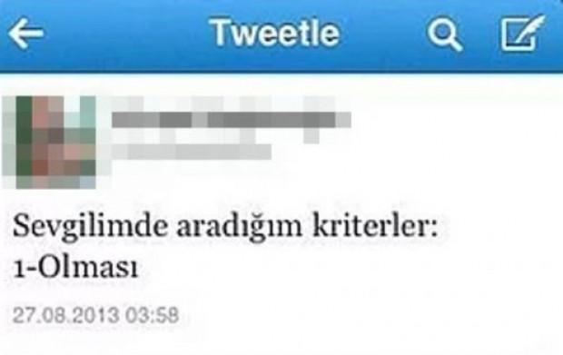 Sosyal medyayı kırıp geçiren türkçe mesajlar! - Page 3
