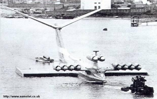 Sovyet harikası uçaklar - Page 3