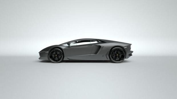 Spor otomobiller için Karbon Fiber tekelikler - Page 4