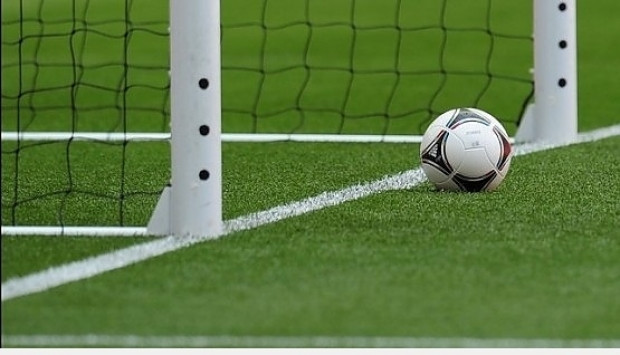 Sporunun teknoloji sayesinde çağ atladığını kanıtlayan 8 önemli gelişme - Page 4