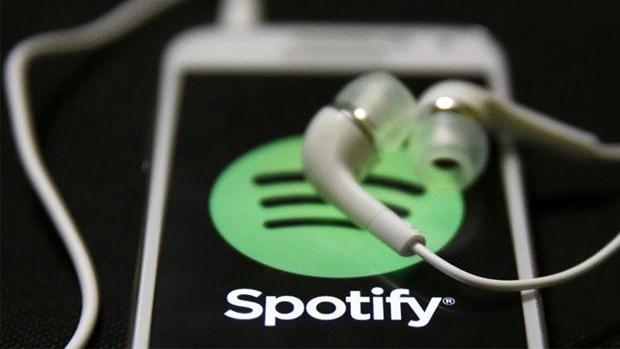 Spotify açıkladı türk kullanıcının en çok onları dinliyor - Page 2