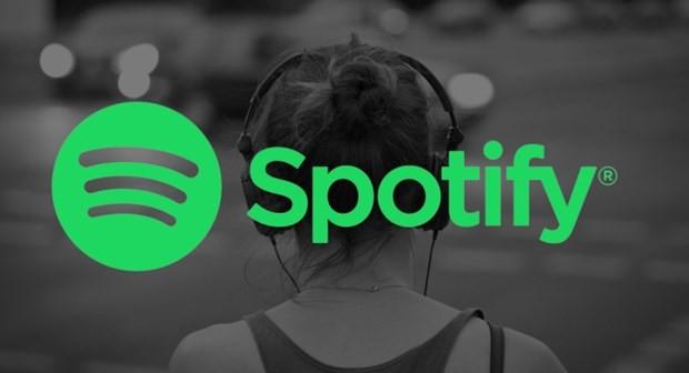 Spotify açıkladı türk kullanıcının en çok onları dinliyor - Page 3