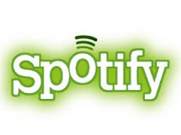Spotify'ı daha verimli kullanmak için ipuçları! - Page 1