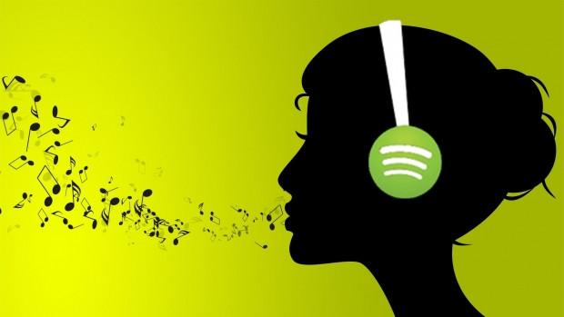 Spotify'ı daha verimli kullanmak için ipuçları! - Page 2
