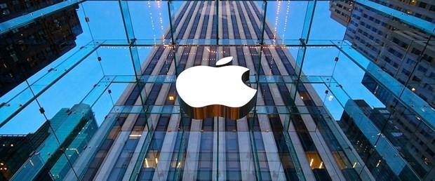 Stajyere en çok ücret ödeyen 15 teknoloji şirketi! - Page 2