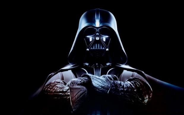Star Wars Filmini İzlemeden Önce Eski Bölümlerden Bilmeniz Gerekenler - Page 1