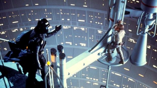 Star Wars Filmini İzlemeden Önce Eski Bölümlerden Bilmeniz Gerekenler - Page 2