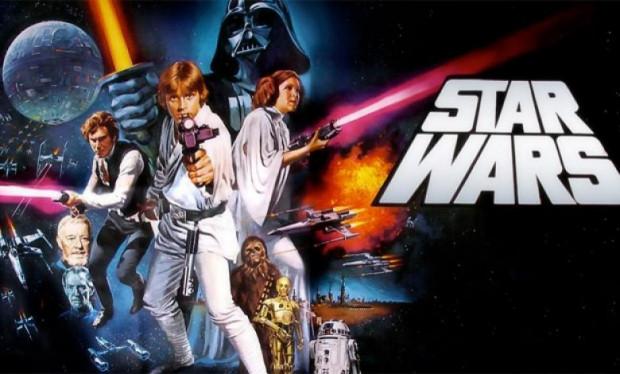 Star Wars Filmini İzlemeden Önce Eski Bölümlerden Bilmeniz Gerekenler - Page 4