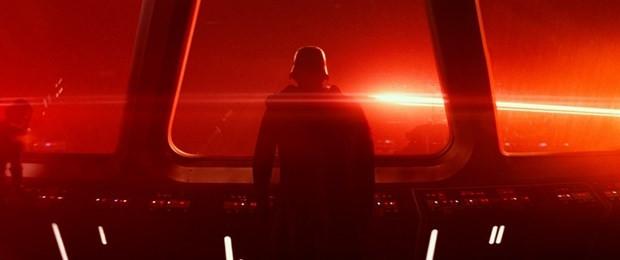 Star Wars'u ölümsüz kılan 10 neden - Page 1