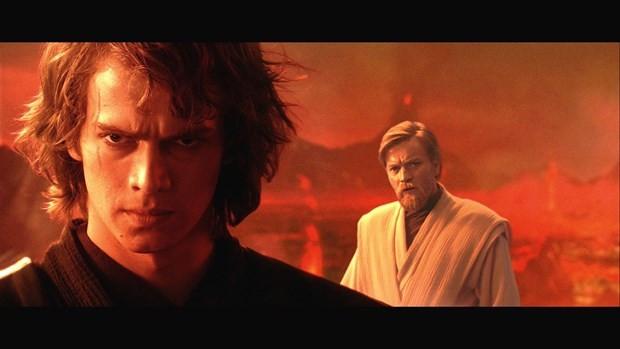 Star Wars'u ölümsüz kılan 10 neden - Page 4
