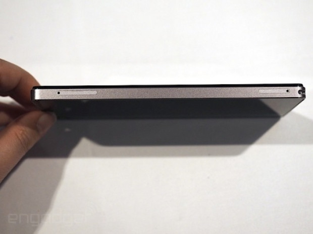 İşte kamerası ile etkileyen Lenovo Vibe Shot'ın özellikleri - Page 3