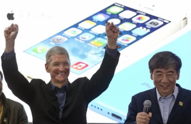 Steve Jobs imzası olan son iPhone! - Page 2