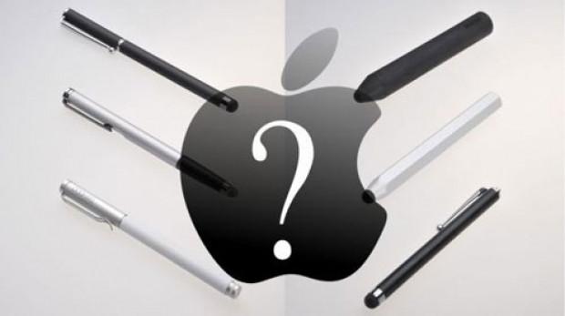Steve Jobs'un hiçbir zaman yapmayacağını söylediği, ancak Apple'ın yaptığı şeyler - Page 1