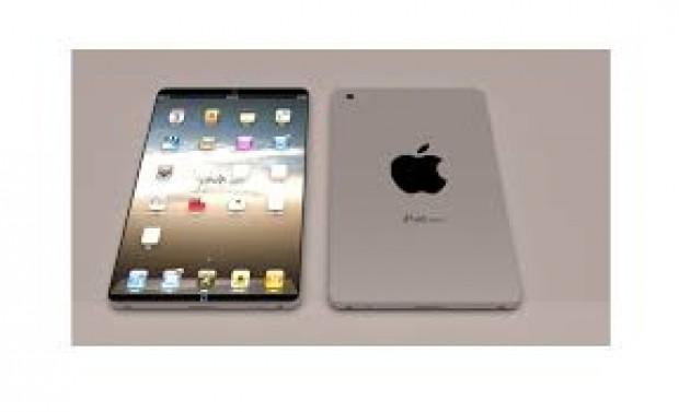 Steve Jobs'un hiçbir zaman yapmayacağını söylediği, ancak Apple'ın yaptığı şeyler - Page 2